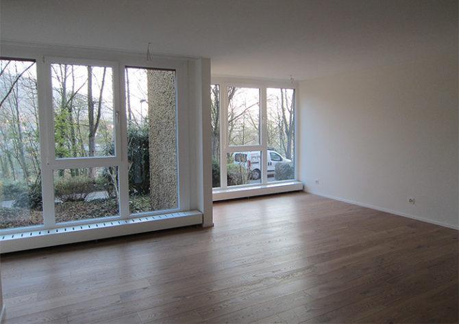 Sanierung_Wohnungen_Promenade_4